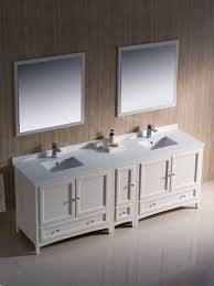84 Bathroom Vanity 84