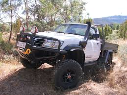nissan pickup 4x4 lifted index of data images galleryes nissan patrol pick up
