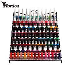 popular nail polish display buy cheap nail polish display lots