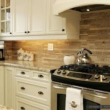 Backsplash Tile Images by Products Archive Keystone Tile Travertine Pavers Houston Tx
