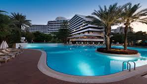 hotel lexus plaza residence rixos downtown antalya