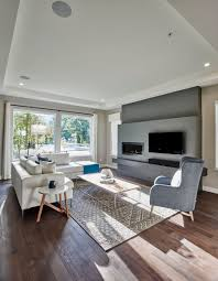 benchmark homes development in squamish surrey604 magazine