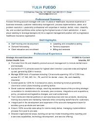 how to write professional summary in resume fake resume example resume examples and free resume builder fake resume example an example fake resume example 24 cover letter template for fake resumes