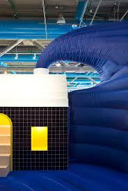 175 best exhibition design images on pinterest exhibitions