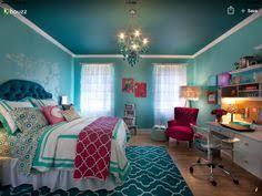 sitemap teen bedrooms girls bedroom and teen