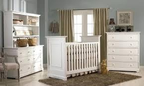 Nursery Furniture Sets Ireland Affordable Nursery Furniture Sets Cheap Baby Furniture Sets Uk