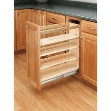 kitchen cabinet storage target kitchen cabinet shelves target