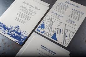 oceanside california wedding invitations u2013 pike street press