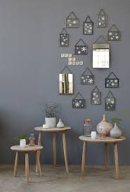 Esszimmerst Le Design Leder 39 Besten Hübsch Design Bilder Auf Pinterest Dekoration Hübsch