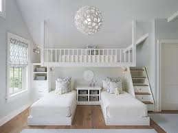 Kleines Schlafzimmer Nur Bett Kleine Schlafzimmer Modern Gestaltet Kleines Schlafzimmer Modern