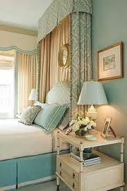 Gold And Blue Bedroom Master Bedroom Refresh Pink Master Bedroom Preppy Bedroom And