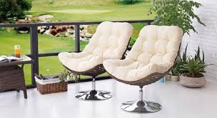 Balcony Chairs Buy Balcony Chairs  Garden Chairs Online In India - Discount designer chairs