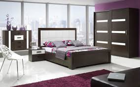 finally found some decent bedroom sets for sale eva marie everson