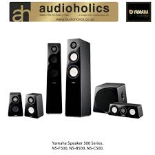yamaha home theater speakers yamaha best deals services in south africa from audioholics state