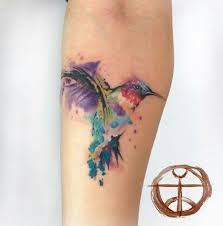 29 best watercolor tattoo art images on pinterest tattoo art