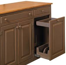 kitchen island furniture kitchen islands amish furniture