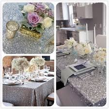 cheap linen rentals articles with cheap table linen rentals dallas tx tag inexpensive