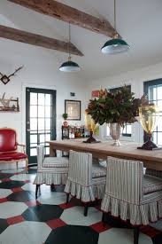 kitchen maximalist kitchen in millbrook ny by nick olsen inc