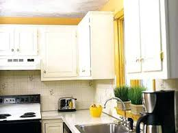 ikea akurum white kitchen wall cabinets best wall color for off