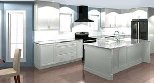 home depot bathroom design center home depot kitchen designs bath design center philippines