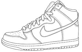 sneakers head honcho