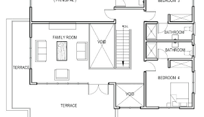floor plans blueprints floor plan blueprint seslinerede com
