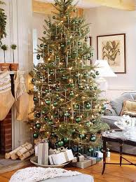 most beautiful decorated trees billingsblessingbags org