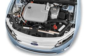 2011 ford fusion battery replacement 2010 ford fusion 2008 la auto coverage car reviews