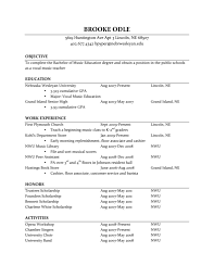 Filling Out A Resume Online by Sample Fill Up Resume Resume Template Fill In The Blank Form To 25