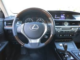 lexus es 350 for sale 2014 2014 lexus es 350 stock 1133 for sale near great neck ny ny
