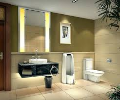 bathroom mirrors australia decorative bathroom mirrors australia bathrooms delightful as well