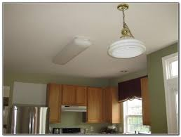 fluorescent light in kitchen kitchen fluorescent light covers picgit com
