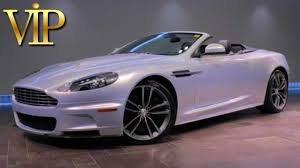 how much is it to rent a corvette key fl luxury sports car rental lowest prices