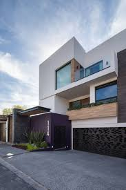 mnmmod semi cubierto architecture pinterest architecture house and