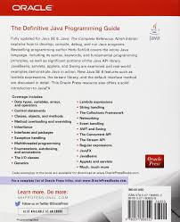 buy java the complete reference ninth edition book online at low