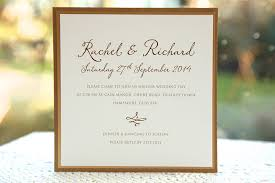 Classic Wedding Invitations Classic Wedding Invitations Uk 4164