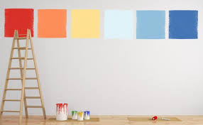 8 tips for painting your property