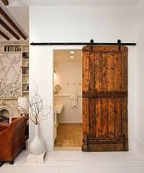 Closet Doors Barn Style Closet Barn Doors Closet Doors Like Barn Doors Interior Sliding