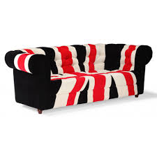 cheap union jack furniture best area rugs and home decor for sale