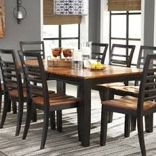 extendable kitchen u0026 dining tables you u0027ll love wayfair