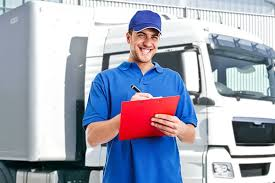 Hiring Movers What Are The Benefits Of Hiring Reputable State To State Movers