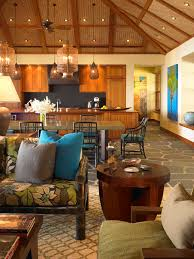 kitchen accent furniture tropical living room furniture kitchen tropical with accent ceiling