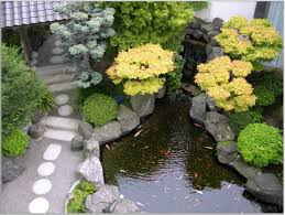 great walkway and topiaries feat modern garden waterfall plus