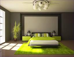 Grey White Pink Bedroom Bedroom Marvelous Silver Grey Bedroom Cute Bedroom Ideas Grey