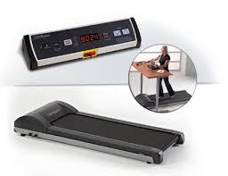 Weight Loss Standing Desk 106 Best Standing Desks Images On Pinterest Standing Desks