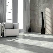 Laminate Flooring Slate Effect Stone Effect Laminate Flooring Homebase
