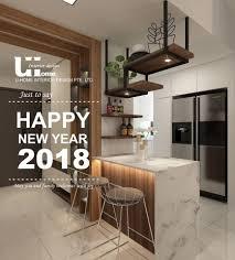 u home interior design u home interior design pte ltd beetekno com