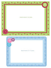 free christmas templates printable gift tags cards crafts