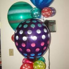 balloon delivery nashville portland balloon delivery experts gift shops 105 n
