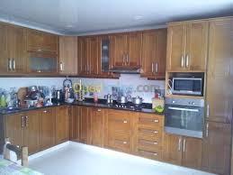 de cuisine alg ienne cuisine cuisine plus algerie cuisine plus cuisine plus algerie